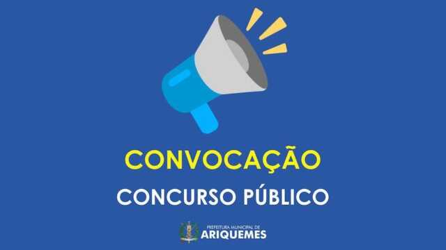 concurso-publico-ariquemes