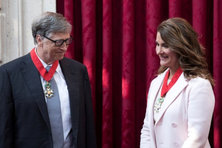 bill-e-melinda-gates