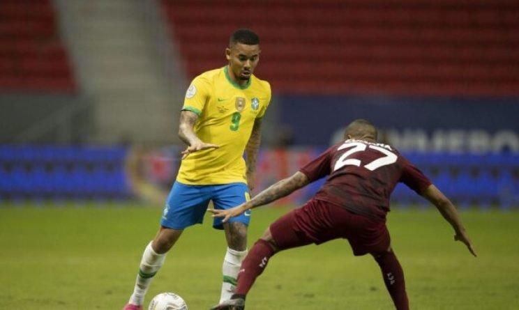 brasil-venezuela-eliminatorias-futebol