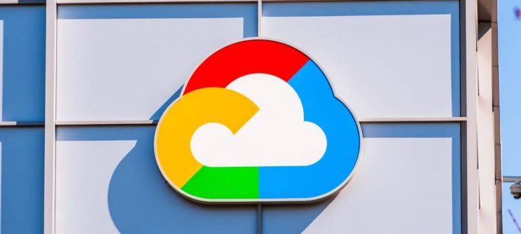 google-cloud-1000x450