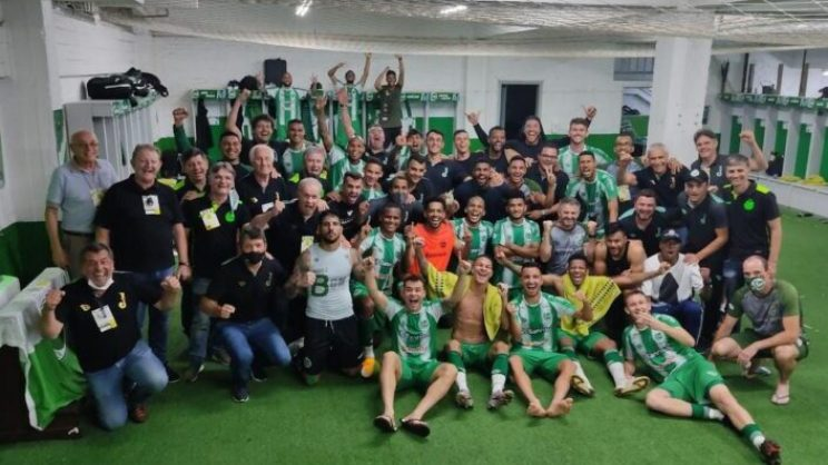 juventude_serie_b_vence_figueirense